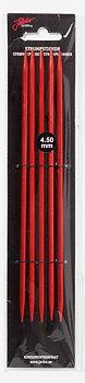 Strumpsticka 20cm/4.50mm