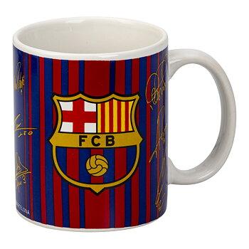 Mugg - Barcelona FC