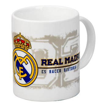 Mugg - Real Madrid