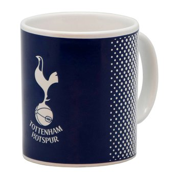 Mugg - Tottenham Hotspurs