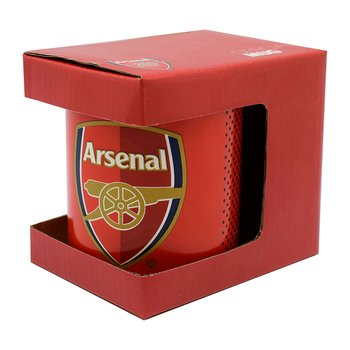 Mugg - Arsenal