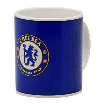 Mugg - Chelsea