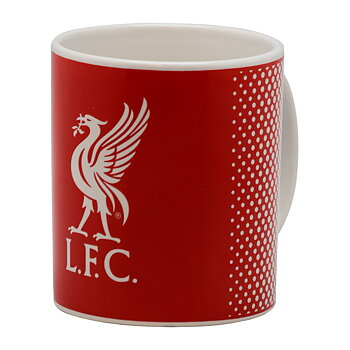 Mugg - Liverpool FC