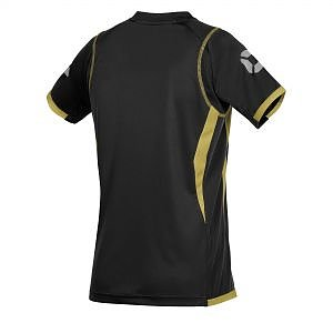 Olympico Ladies Shirt, Kortärmade,  Stanno - 7 olika färgalternativ