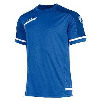 Prestige T-Shirt, Stanno - UNISEX - 8 olika färgalternativ