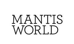 Mantis - Ekologiska kläder
