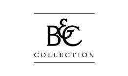 B & C - Ekologiska kläder