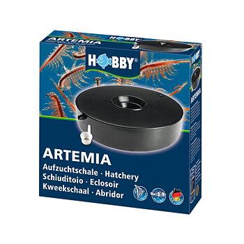 Hobby Artemiakläckare skål