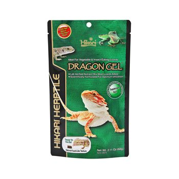 Hikari Dragongel