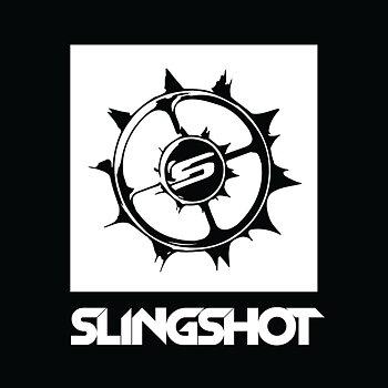Slingshot demo bom 20 Sentinel 2018