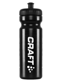 Craft Vattenflaska 0,7 liter
