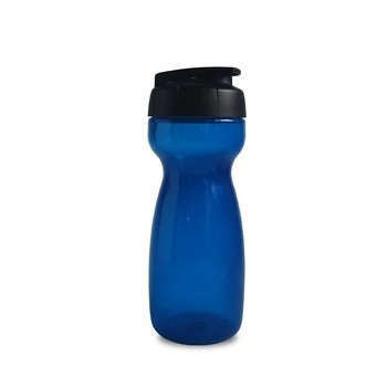 Vattenflaska Bella 550 ml