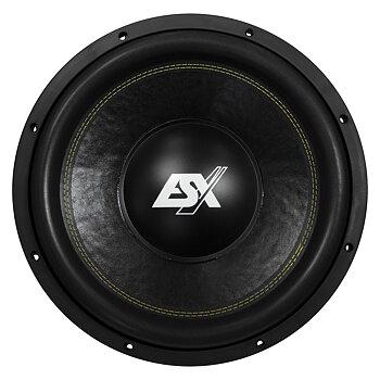 ESX QXE15D2