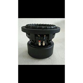 MM Audio HD SW-6.5 V2