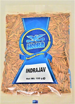 HEERA Indrajav 100g