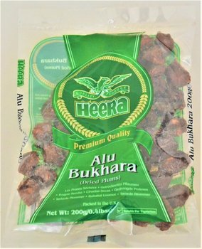 HEERA Alu Bukhara 200g (Dried Plums)