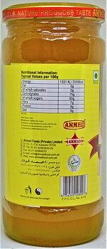 AHMED Mango Jam 450g