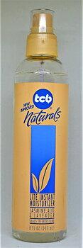 TCB Naturals Lite instant Moisturizer 237ml