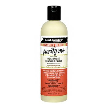 AUNT JACKIE'S Purify Me 355ml