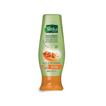 Dabur Sweet Almond Moisturizing Conditioner 200ml