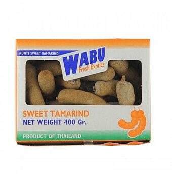 WABU Sweet Tamarind 450g