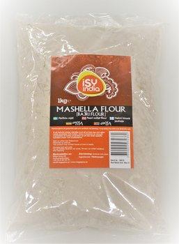ISY India Mashella Flour (Pärlhirs Mjöl) 1kg