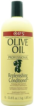 ORS Olive Oil Repllenishing Conditioner 1 liter