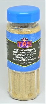 TRS Cardamom Powder 50g (KARDEMUMMA PULVER)