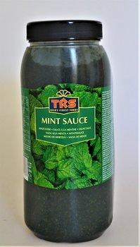 TRS Mint Sauce 2.27 L