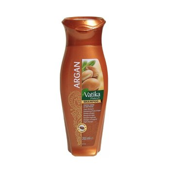 Dabur Argan Shampoo 200ml