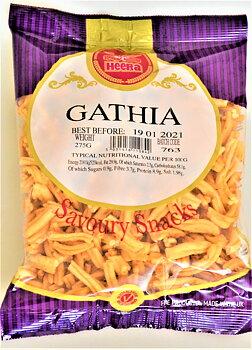 HEERA Gathia 275g