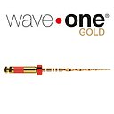 WAVEONE® GOLD Primary 31mm, 6st.