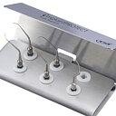 Satelec implant protect Kit