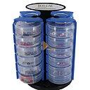 Bioclear Complete Matrix Kit