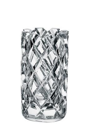 Sofiero Vase Thin - Orrefors