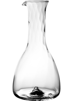 Château Decanter Carafe Large 175 cl - Kosta Boda