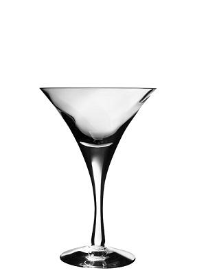 Château Martini