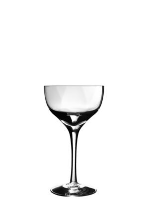 Château Liqueur Bowl