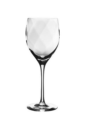 Château White Wine XL - Kosta Boda