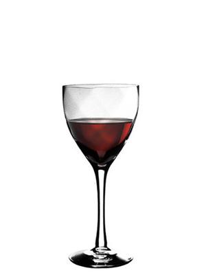 Château Wine Glass 15 Cl - Kosta Boda