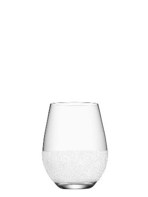 Divine Vattenglas - Orrefors