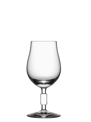 Unique Cognac
