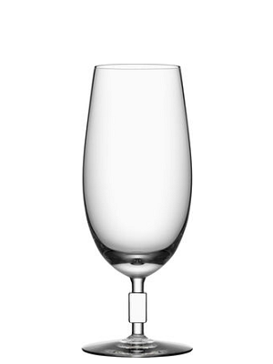 Unique Öl 46 Cl - Orrefors Ölglas