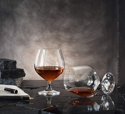 Cognac Prestige