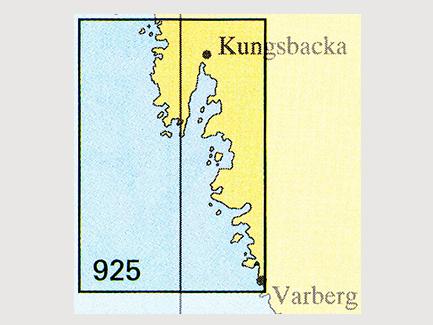 925, Tistlarna Varberg
