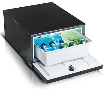 Coolbox (BRK35)