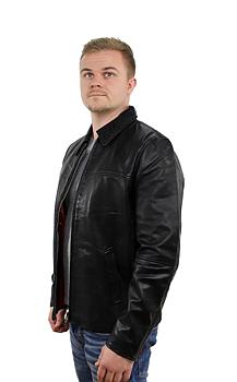 Dean, Herr skinnjacka (Storsäljare)