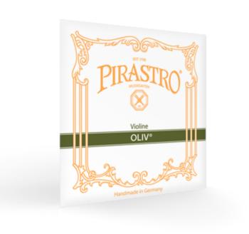 Pirastro Oliv, violin, D 16 1/2
