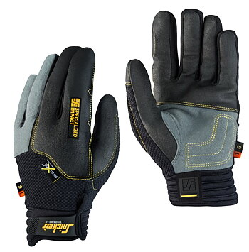 9595 Specialized Impact Glove, Vänster Snickers Workwear