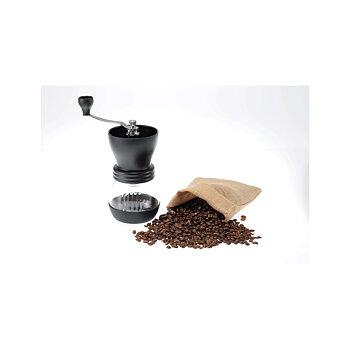 Kyocera Keramisk kaffekvarn